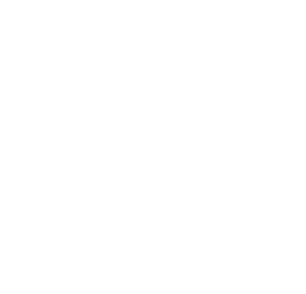 Laura Brooke Robson
